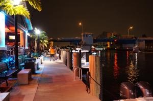 Bokampers-dockside-view