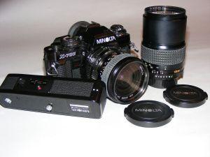 1280px-DSCF5260_Minolta_X-700_(5937670807)