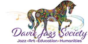 Davie Jazz Society