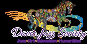 Davie Jazz Society