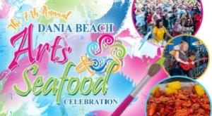 Dania-Beach-Arts-Seafood