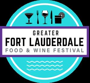 FTLF_W_Logo _Greater